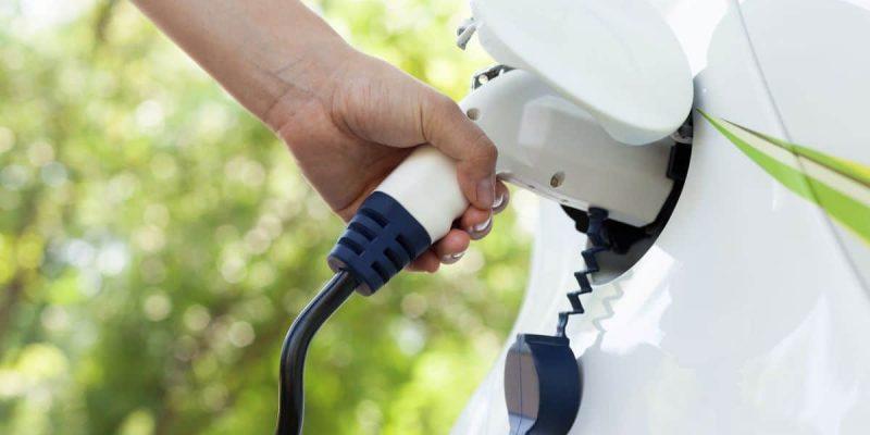 E-Carsharing Energiegewinner